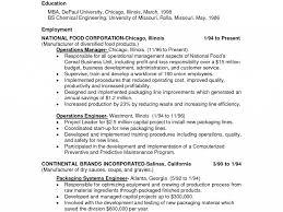 sample resume for electrician opulent design ideas electrician apprentice resume 6 hair stylist download electrician apprentice resume