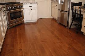 shaw waterproof laminate flooring laminate flooring costco