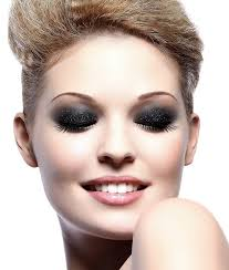 Wedding Makeup Classes Intensive Training Courses U2013 Make Up For Ever
