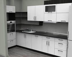 Kitchen Design Programs Free Kitchen Kitchen Cabinet Design Surprising Ideas 19 15