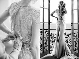deco wedding dress how to a great gatsby inspired deco wedding ritani