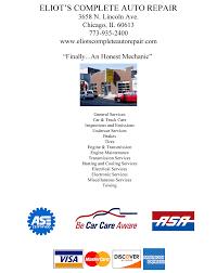 lexus body shop chicago auto repair shops in lakeview 60657 best auto repair shops in