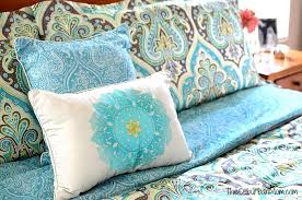 Home Bedding Sets with Better Homes And Gardens Bedding Walmartcom Hallmart Collectibles