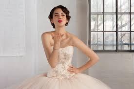 magasin de robe de mariã e pas cher pas cher morelle mariage nord pas de calais robes de mariées et