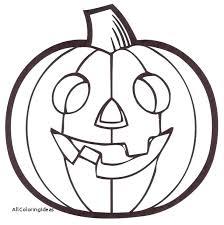 coloring pages pumpkin pie pumpkin printable coloring pages princess coloring pages incredible