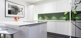kitchen extensions by lwk kitchens homify lwk kitchens