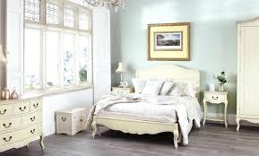 cream bedroom furniture sets white and cream bedroom breathtaking cream bedroom furniture sets