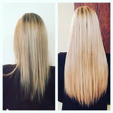 Great Lengths Hair Extensions San Diego by Hair Extensions By Devon Nola 19 Photos Hair Extensions 122