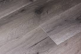 ideas unfinished hardwood flooring home depot builddirect
