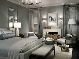 Houzz Bedrooms Traditional - beautiful bedrooms 15 shades of gray bedroom retreat modern