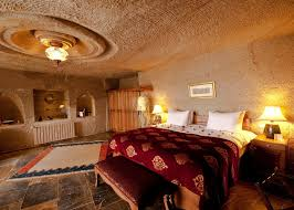 museum hotel hotels in cappadocia audley travel