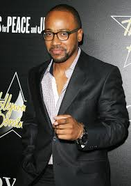 Bench Warrant Western Australia Columbus Short Hit With Bench Warrant After Missing Court Date