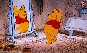 winnie the pooh 33 winnie the pooh quotes for all of s ups and downs crixeo