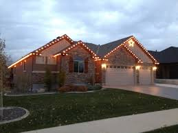 christmas light installation christmas light installation service west utah wilkins