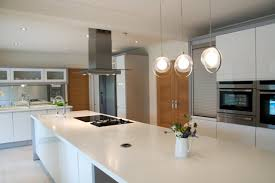 white kitchen ideas uk fitted kitchens maidstone sevenoaks dartford medway