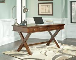 Student Desks Melbourne by Office Furniture Office Home Desks Pictures Home Office