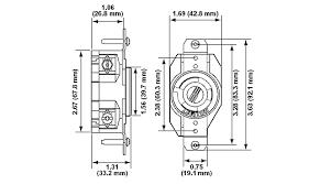 hbl2621 wiring diagram diagram wiring diagrams for diy car repairs