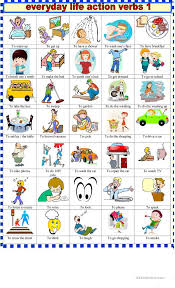 4432 free esl worksheets for students with special educational