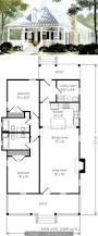 home plans magazine pdf blueprint quickview front luxury s plano