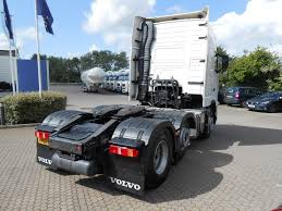 volvo truck 500 volvo fh13 6x2 500 tractor volvo used truck centres