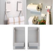 magnetic toilet paper holder toilet paper holder toilet paper holder free standing amazon com