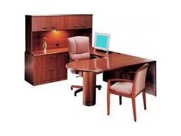 l shaped office desk plans desk design diy homemade l shaped
