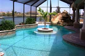 renaissance pools and spas photos jacksonville pool builder