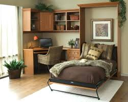 home design store uk cheap modern home decor dynamicpeople club