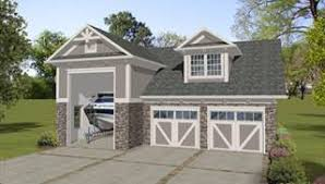 Detached Garage Pictures by Garage Plans Detached Garage Ideas Two Or Three Car Garage Plans