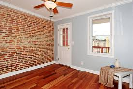 buy a vacants to value home homes for sale in baltimore