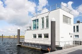 Suche Ein Haus Zum Kaufen Schwimmende Häuser An Der Ostsee Kaufen