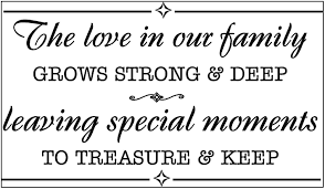disney quotes love family 100 disney quotes leaving love quotes 150 quotes about love