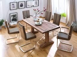 Modernes Esszimmer Eiche Massiv Modernes Esszimmer Jtleigh Com Hausgestaltung Ideen