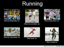Funny Running Memes - running memes too much fun therunningn00b