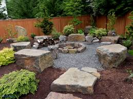 Firepit Designs Backyard Pit Ideas Best Of Outdoor Pits Ideas Interior