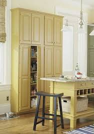 Kitchen Pantry Cabinets Pantry Wall Cabinet Benefits Of Buying Kitchen Pantry Cabinet