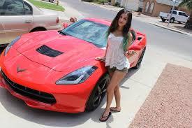stingray corvette pictures my 2014 corvette stingray