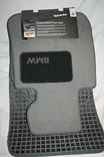 bmw 325i floor mats 2006 floor mats carpets for bmw 325xi ebay