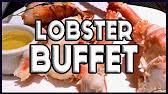Kfc All You Can Eat Buffet by All You Can Eat Kfc Buffet Kentucky Fried Chicken Dinner Youtube