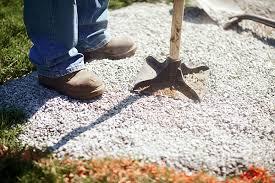 How Many Pavers Do I 5 Simple Steps To Build A Backyard Stone Fire Pit U2013 Jessica Adams
