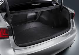 lexus is 250 trunk not opening 2016 lexus is gains 2 0 liter turbo four engine in place of base v 6