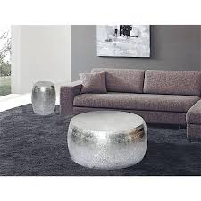 cala hammered coffee table hammered coffee table fabulous metal round base only for copper top