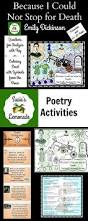 23 best poetry lesson plans images on pinterest poetry lessons