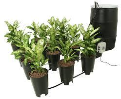 grow flow hydroponics kit sodo hydro