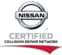nissan logo transparent visit our high crossing road location body shop madison wi