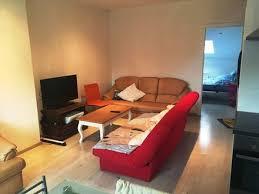 louer une chambre de appartement appartements à louer à charleroi 6000 sur logic immo be