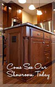 Alpine Cabinets Ohio Alpine Woodworking Custom Cabinets Bars Bathrooms Kitchens