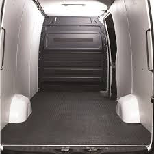 Bar Floor Mats 2016 Mercedes Sprinter Floor Mats Carpet Vidalondon