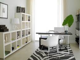 Home Office Furniture Black by Furniture 52 Modern Home Office Design With Black And White