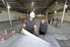 Madsen Overhead Doors by Unitypoint At Home Is Moving News Sports Jobs Messenger News